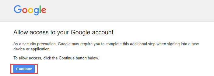 allow-access-to-your-google-account.png